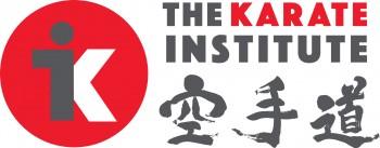 TKI-karateDo-horizontal2